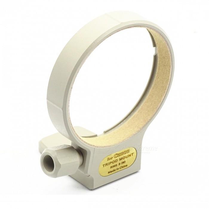 Chân đỡ ống kính Tripod Mount Ring B (W) for Canon 70-200mm f/2.8L IS II USM