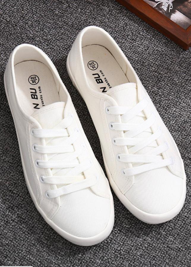 reduced adidas neo schwarz lila b3d49 20304
