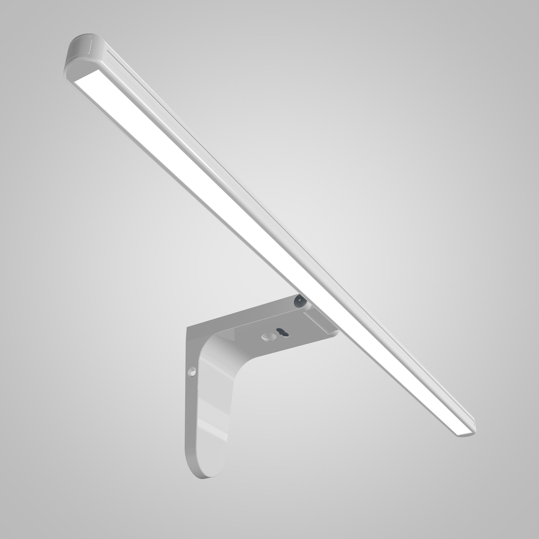 Đèn LED chiếu gương cảm biến Model: