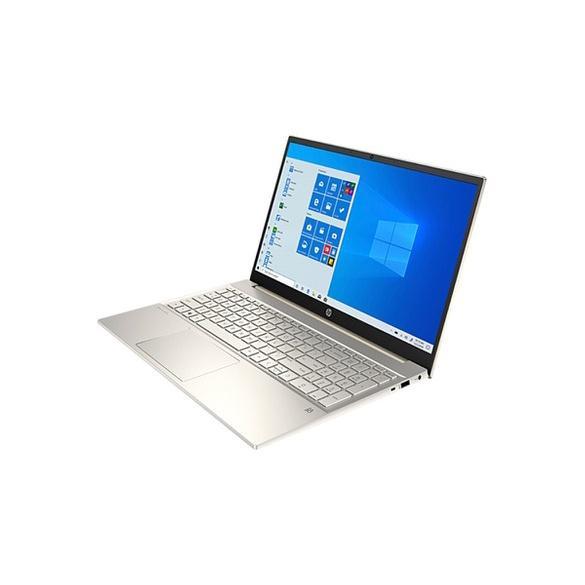 [Có bảo hành] [Chính hãng] (ĐÃ CÓ VAT) Máy tính xách tay HP Pavilion 15-eg0509TU 46M08PA