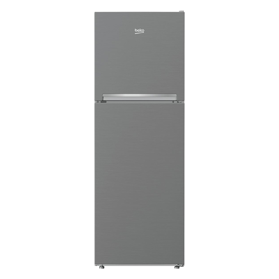 Tủ Lạnh Inverter Beko RDNT250I50VX (221L) - Hàng chính hãng