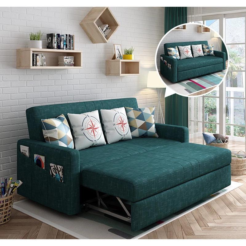 Sofa giường kéo đa năng DP-SGK319