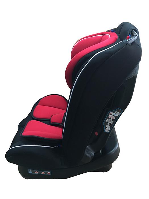 Ghế ngồi ô tô Gluck ZY-02 2