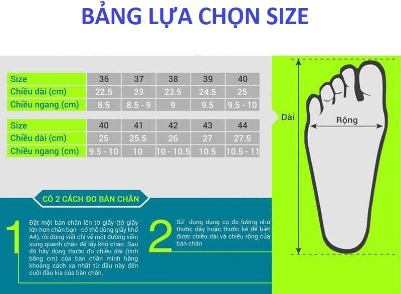 Giày Tăng Chiều Cao Nam UDANY Cao Ẩn 7cm Kín Đáo Bí Mật Từ Bên Trong - GCN03