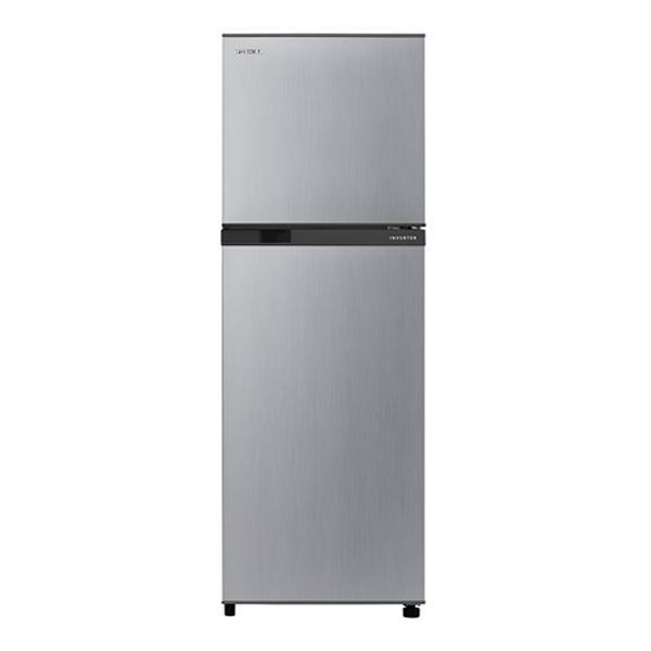 Tủ Lạnh TOSHIBA Inverter 233 Lít GR-A28VS(DS1) - Hàng chính hãng - Chỉ giao HCM