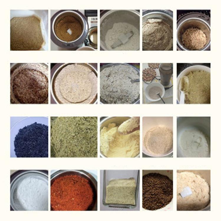 Máy xay cắt đa năng dùng cho xay hạt cafe,hạt gia vị các loại