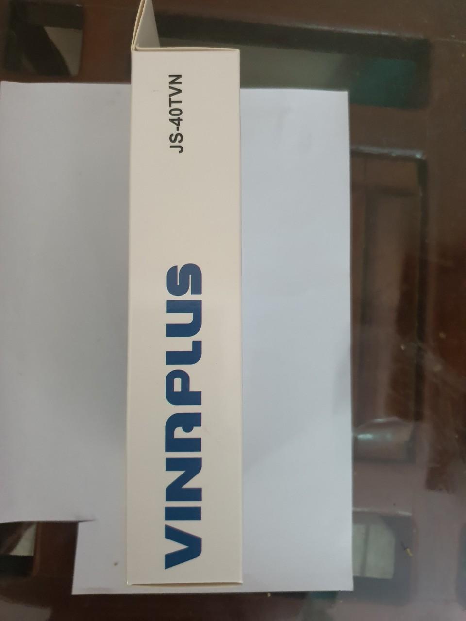 Máy tính VINAPLUS JS-40TVN
