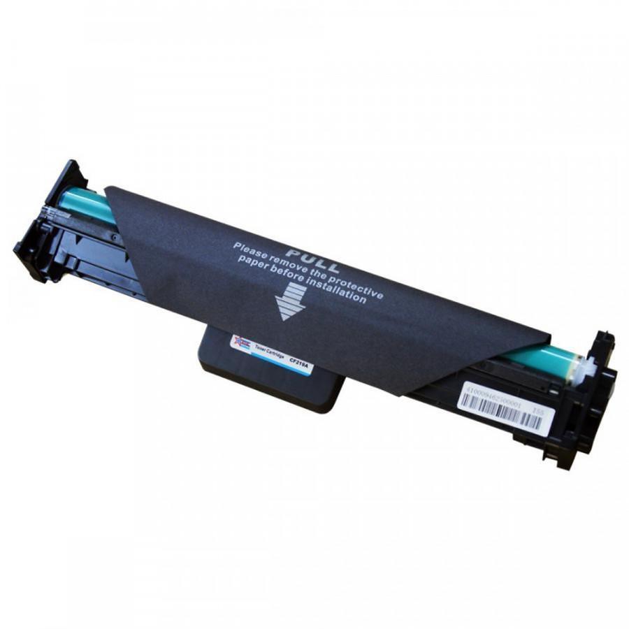 Cụm trống 19A dùng cho máy in HP M102 / M104 / M130 / M132