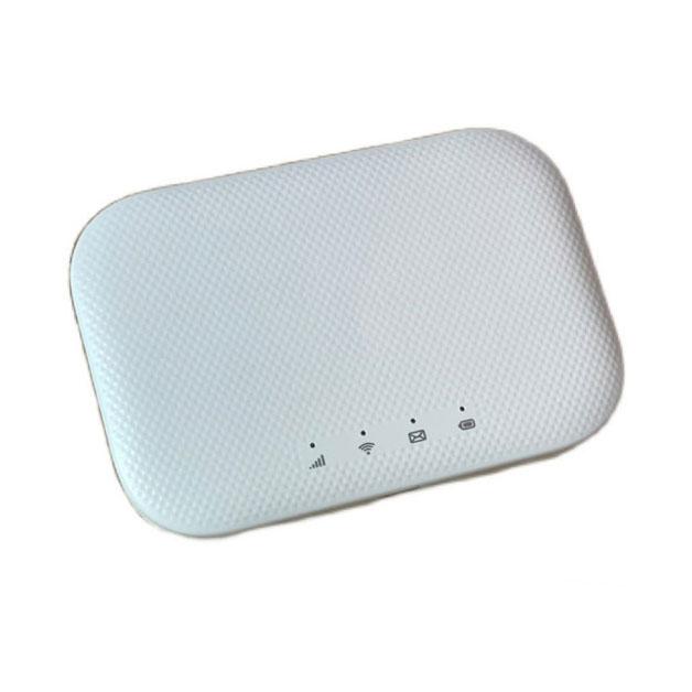 Bộ Phát Wifi 3G/4G EE71 – Tốc độ 300Mbps – Kết nối 20 user