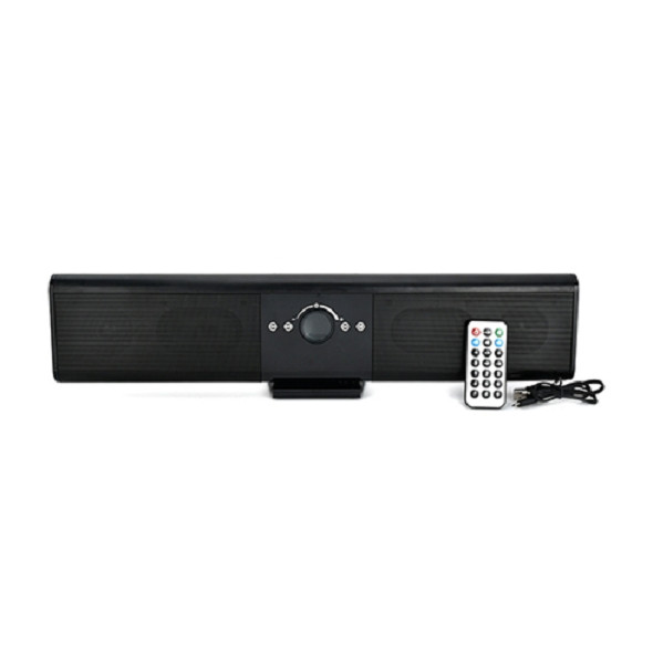 Loa Bluetooth Soundbar  TG018