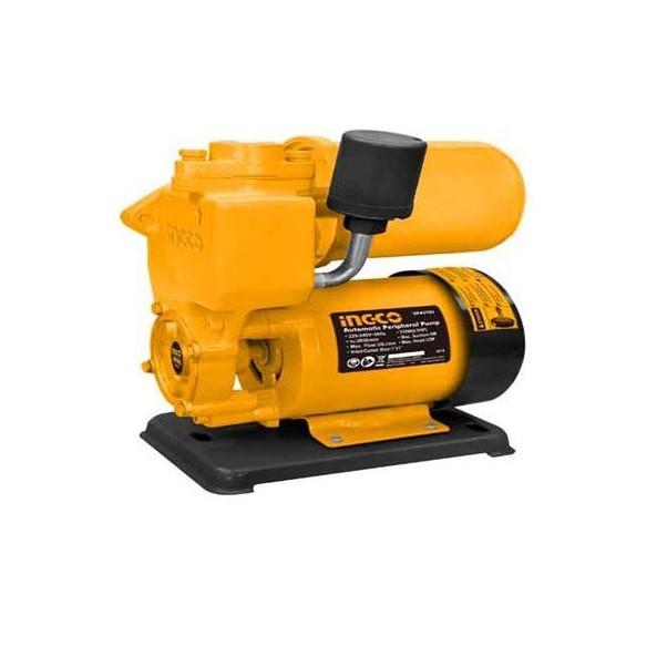 Máy bơm nước hiệu Ingco VPA3701 370W 0.5HP