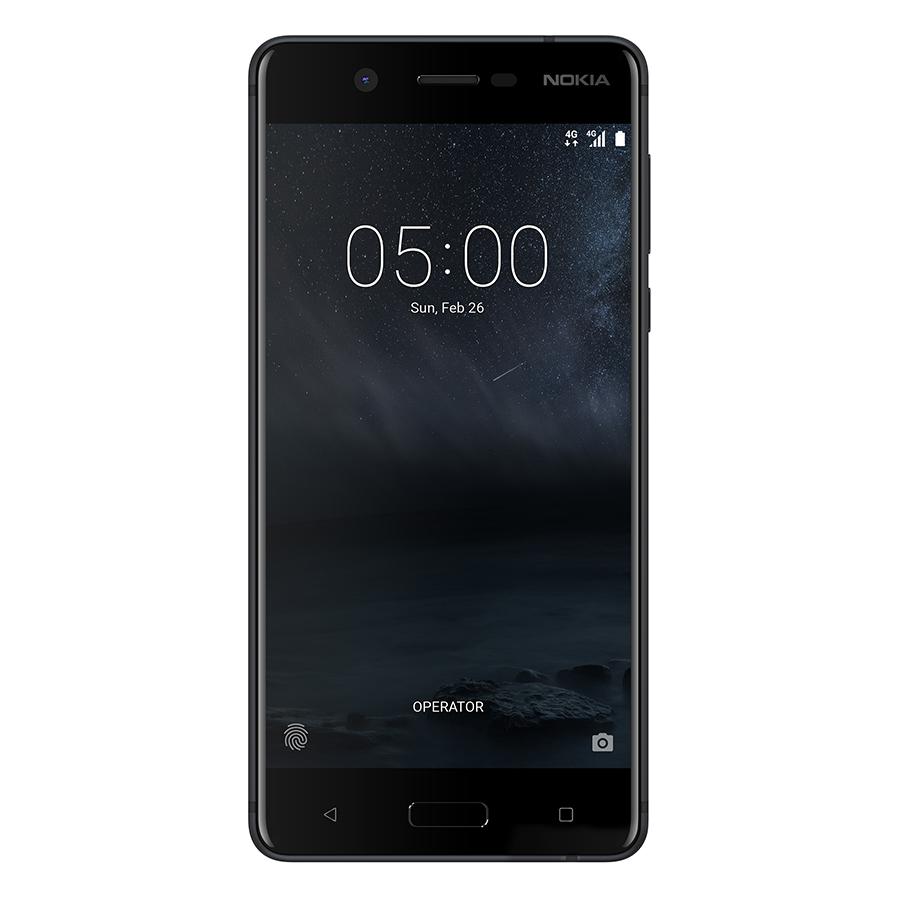 Điện Thoại Nokia 5 - Chính Hãng - 1930465127877,62_979265,4260000,tiki.vn,Dien-Thoai-Nokia-5-Chinh-Hang-62_979265,Điện Thoại Nokia 5 - Chính Hãng