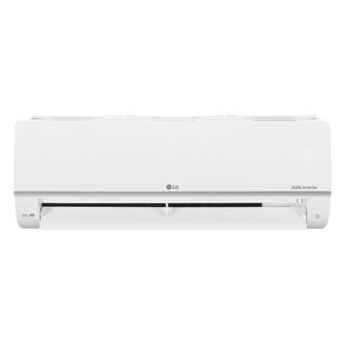 Máy Lạnh LG Inverter 1.5 HP V13ENS1 - Chỉ giao tại Hà Nội