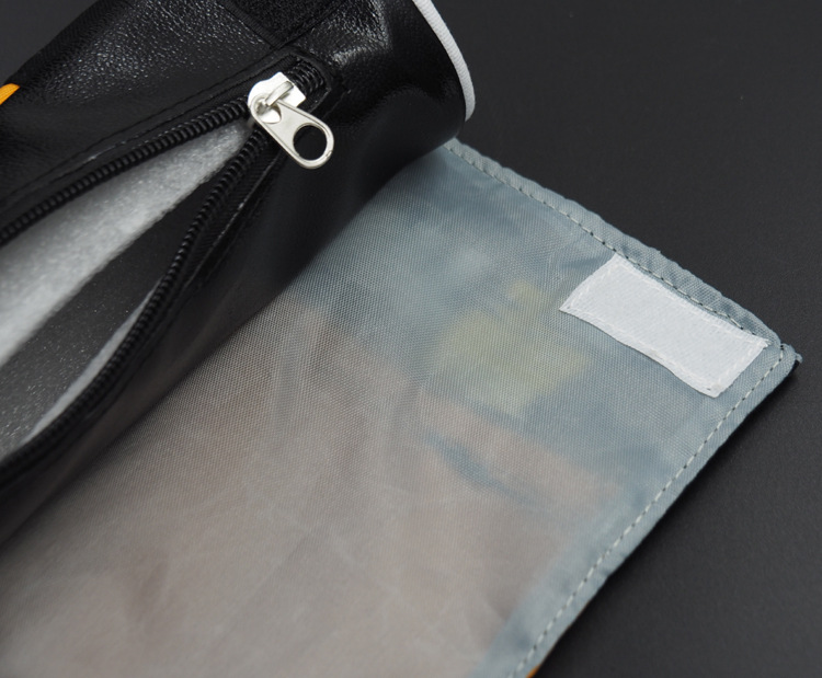 Hộp Bút Fairy Tail FT09003