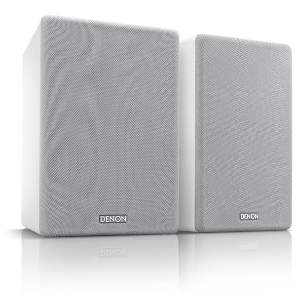Dàn âm thanh Denon CEOL-N10 - Hàng chính hãng