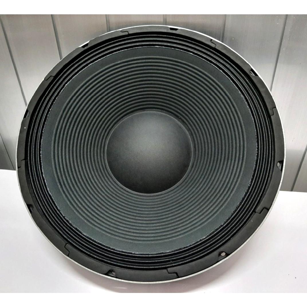 Củ Loa bass 4 tấc - Coil 75 - Từ 190 - 500w