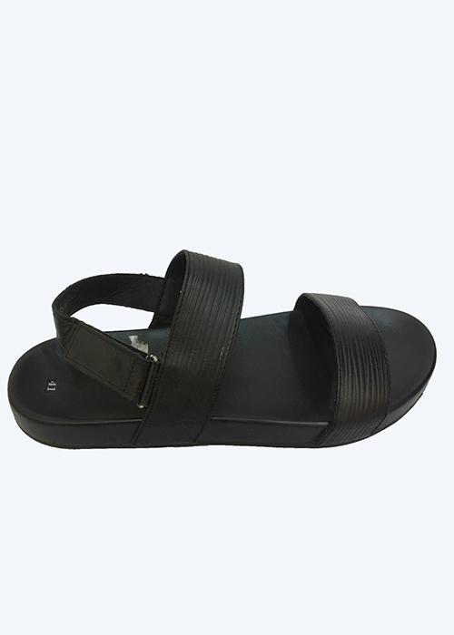 Sandal da nam_SP000526