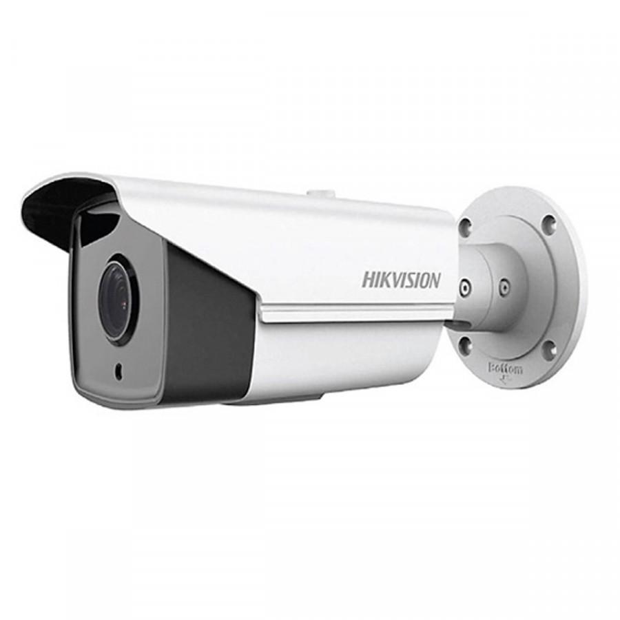 Camera Hikvision DS-2CE16D0T-WL3 - Hàng chính hãng