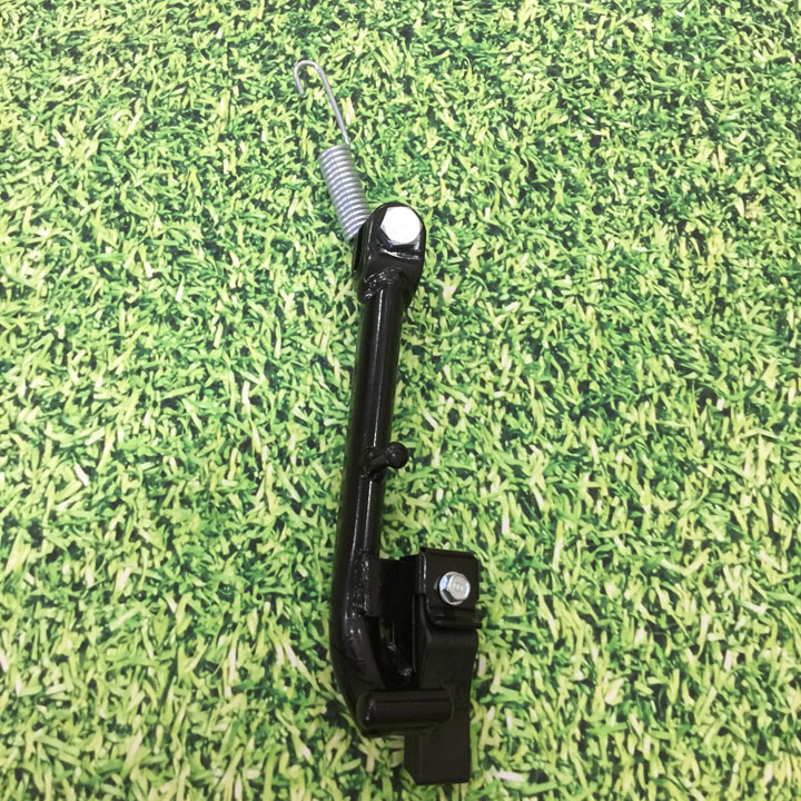 Chân chống nghiêng dành cho xe honda cub 82 - B471