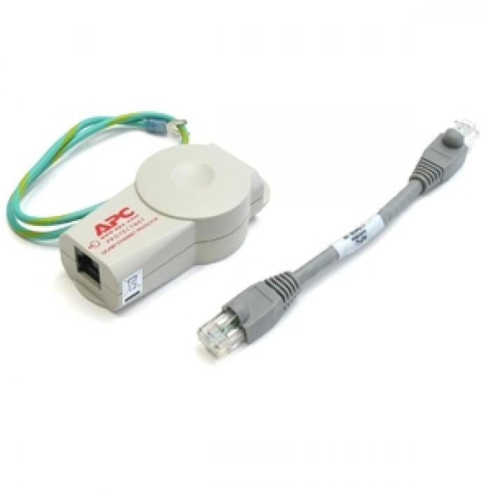 Thiết bị chống sét APC PNET1GB - APC PNET1GB