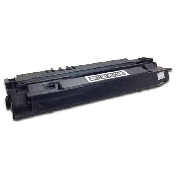 Mực in Orink 29X cho máy HP 5000 và Canon 910