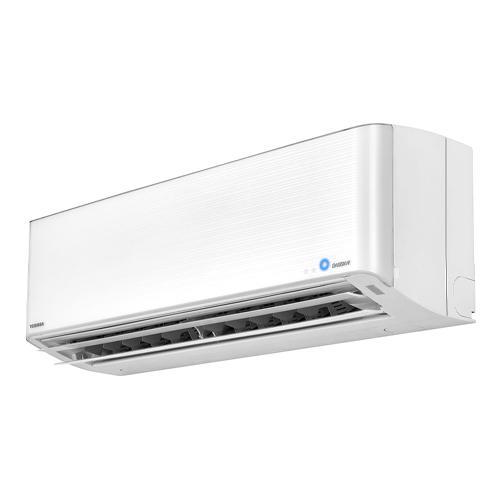 Máy lạnh Toshiba inverter 2 HP RAS-H18N4KCVPG-V -  Chỉ giao tại HCM