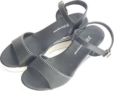 Giày sandal nữ NY061