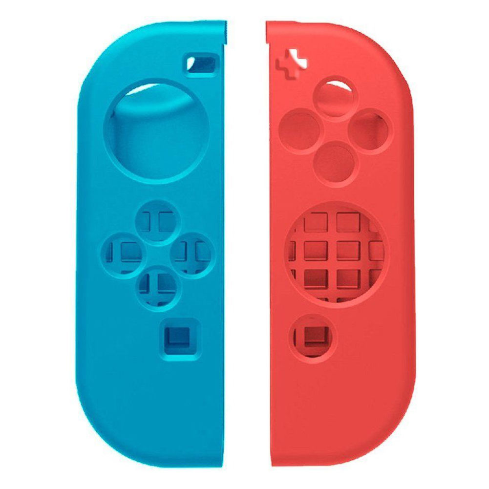 bọc silicon joycon nintendo switch OEM