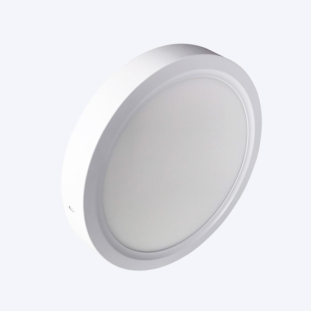 Đèn LED nổi ốp trần 18w ENA