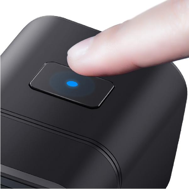 Bộ Sạc Nhanh Du Lịch Đa Năng Baseus 2 In 1 (18W, Type C PD 3.0/ USB Quick Charge 3.0, US/UK/EU/AU/CN) Hàng chính hãng
