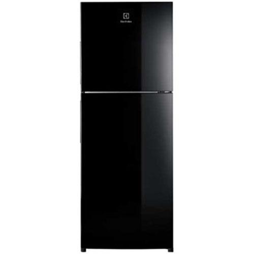 Tủ lạnh Inverter Electrolux ETB2502J-H (225L) - Hàng chính hãng - Chỉ giao tại Hà Nội