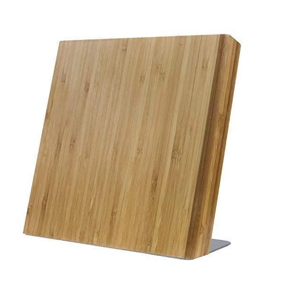 Thớt gỗ nam châm