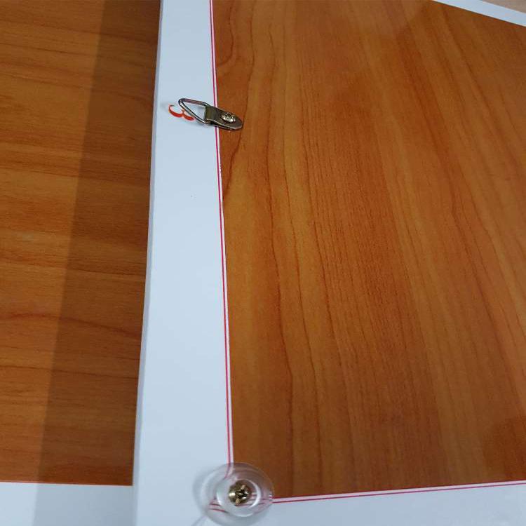 Tranh treo tường, tranh đồng hồ NT155 bộ 3 tấm ghép