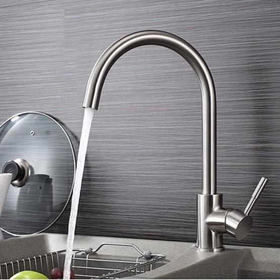 Chậu rửa bát Inox 304  TTCERA-100084