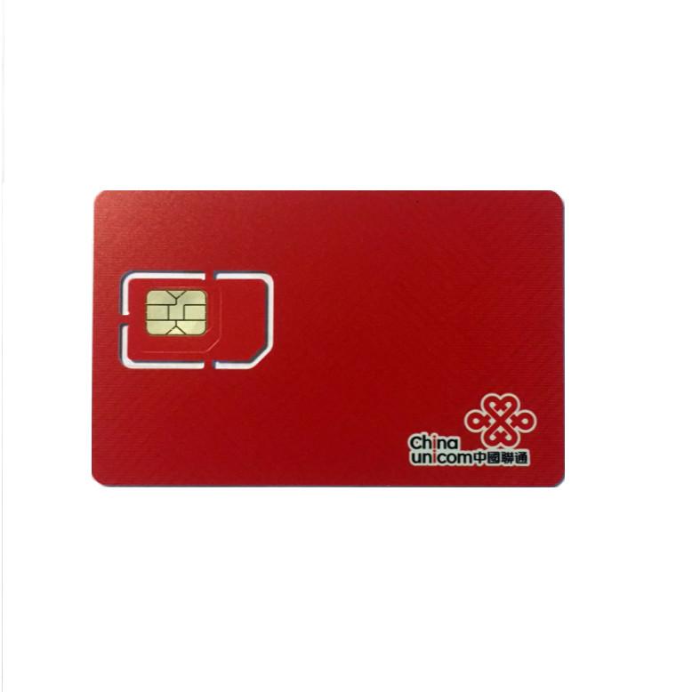 Sim 4G du lịch Úc - New Zealand 15 Ngày, 8GB data tốc độ cao, Không giới hạn data tốc độ thường, có thoại