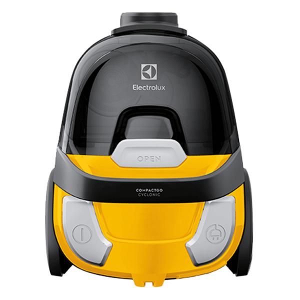 Máy Hút Bụi Electrolux Z1230 1600W - Hàng Chính Hãng
