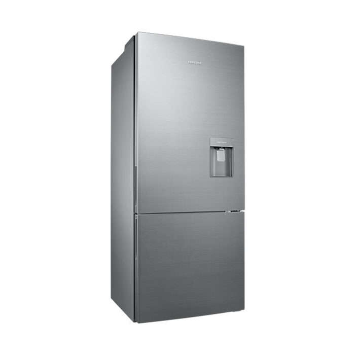 Tủ Lạnh Inverter Samsung RL4034SBAS8/SV (424L) - Hàng Chính Hãng