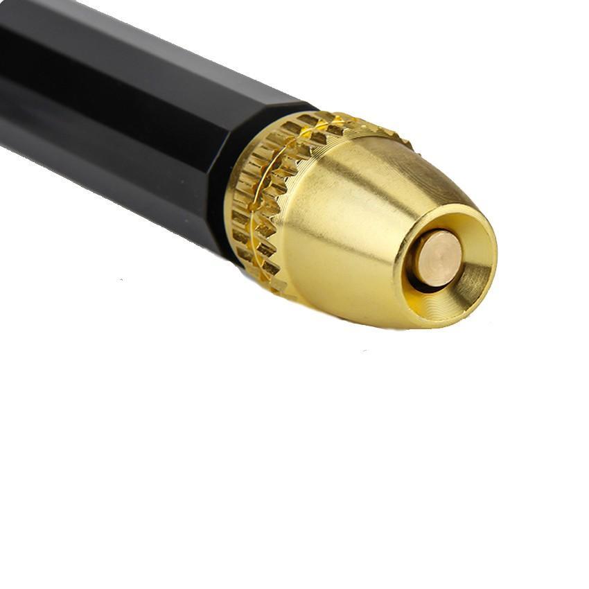Bộ dây và vòi xịt rửa xe tưới cây tăng áp,vòi xịt rửa,vòi tưới cây 810-2621-1 (dây vàng dẹt- cút nối đen)