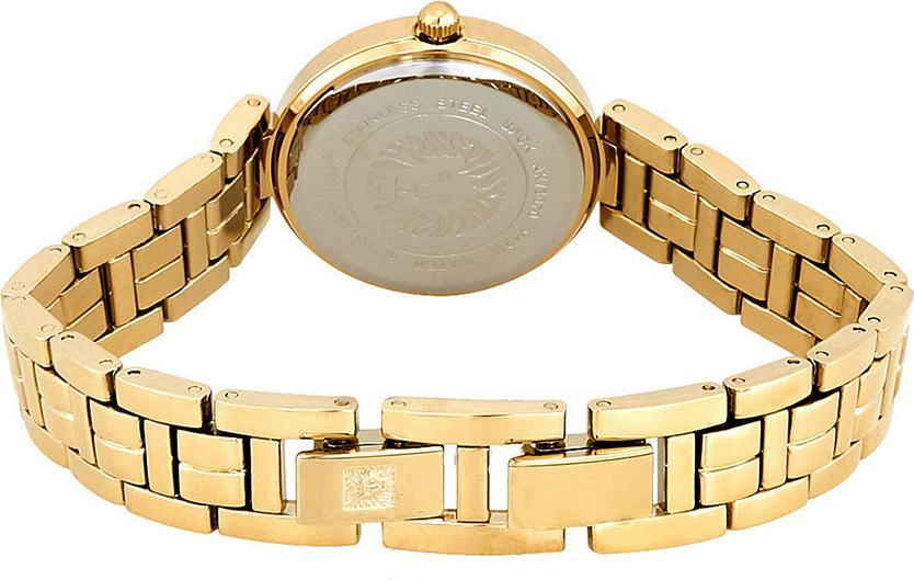 Đồng hồ thời trang nữ ANNE KLEIN 3070MPGB