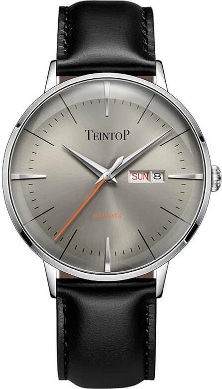 Đồng hồ nam chính hãng Teintop T7009-3