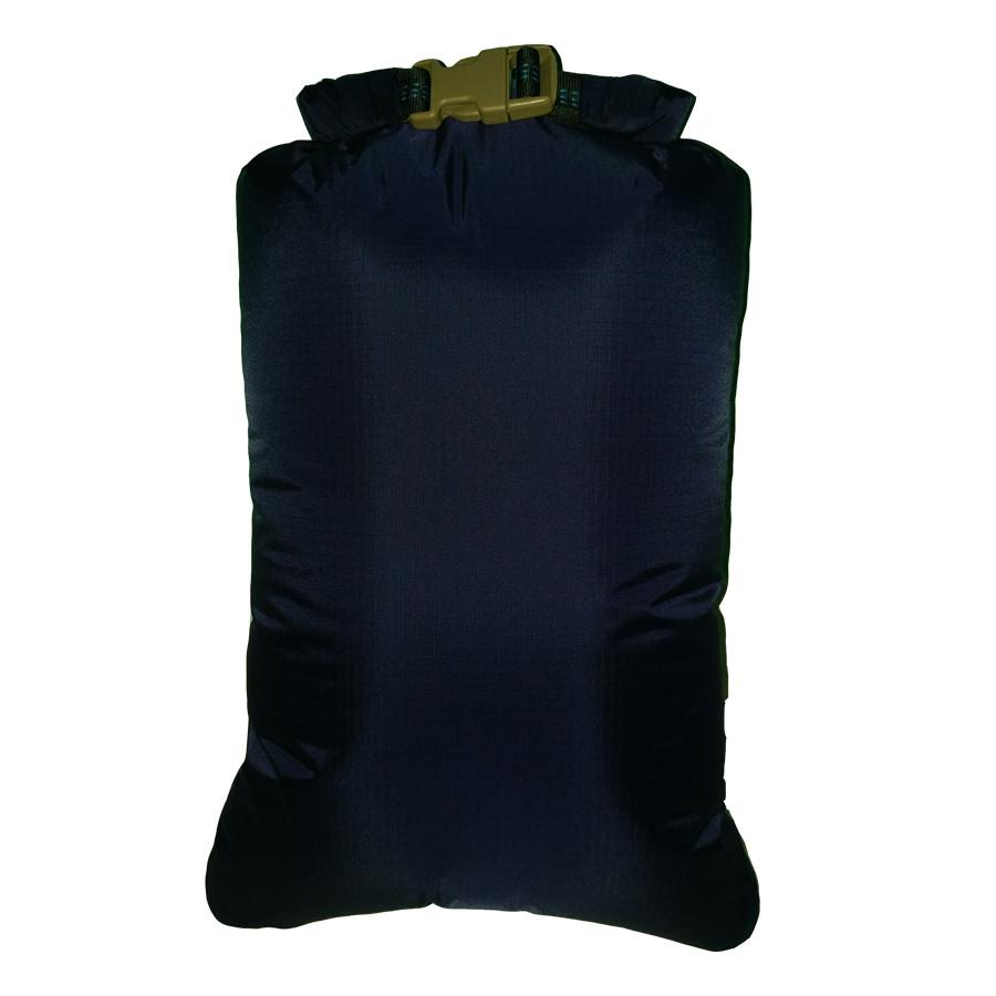 Túi chống nước 14 lít