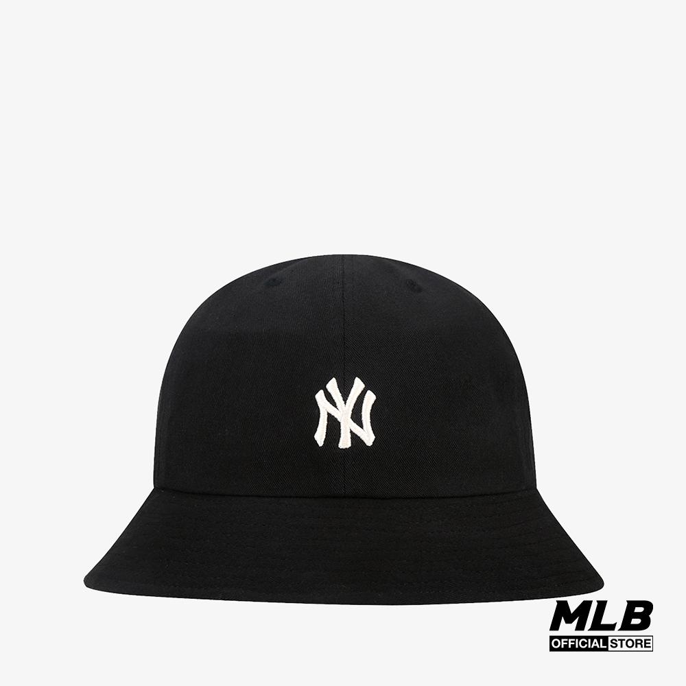 MLB - Nón bucket thời trang Mega Bear Dome 32CPHF111-50L