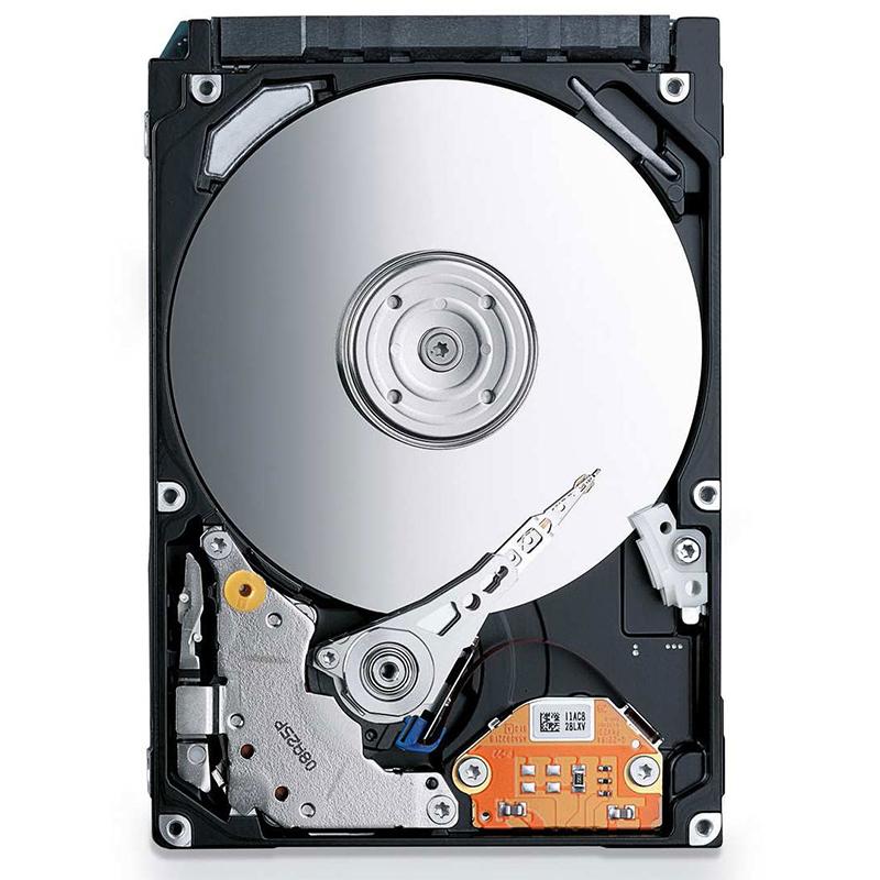 Ổ Cứng HDD Western Digital 12TB 3.5 Sata 3 256MP WD121PURZ - Hàng chính hãng