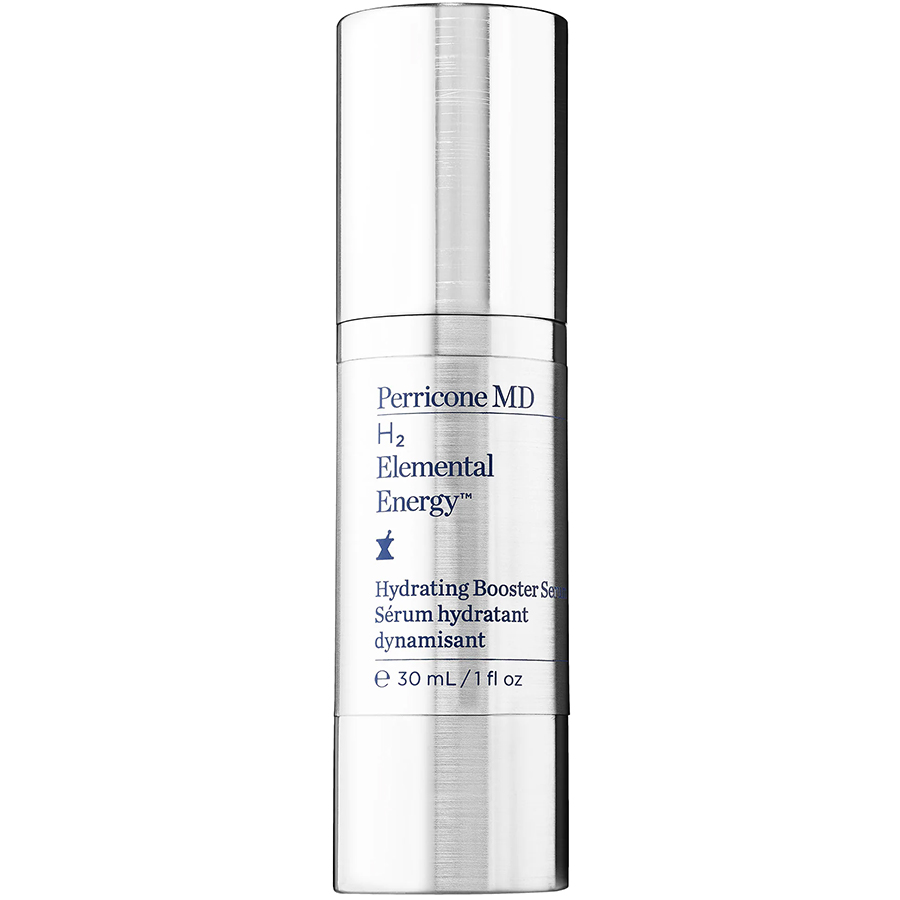 Serum Cấp Ẩm Perricone MD H2 Elemental Energy Hydrating Booster Serum 30ml