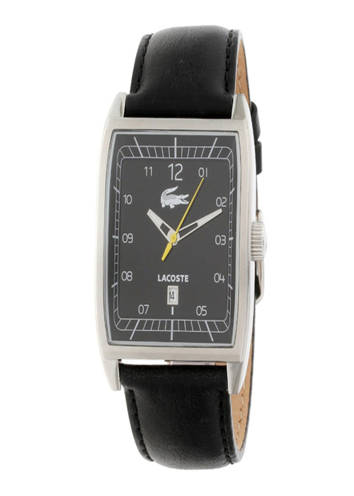 Đồng hồ đeo tay Nam Lacoste 2010560