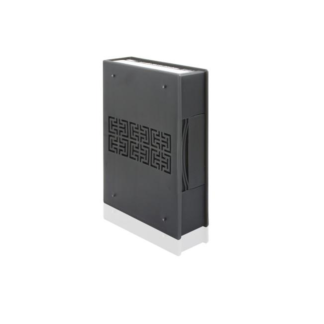 Hộp đựng bảo quản ổ cứng UNITEK Y-2332 chính hãng