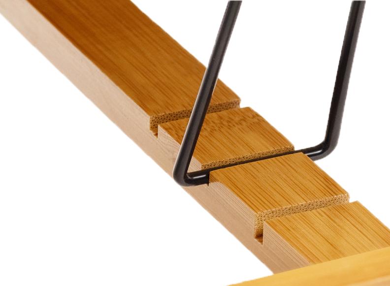 Bàn gỗ để máy tính sách vở có thể xoay nâng độ cao mặt bàn tùy ý,Giúp Ngồi sofa hay giường đều dùng được,Có mặt kê chuột hay để cốc cafe cốc nước tiện dụng - Bàn gỗ máy tính điều chỉnh mặt bàn
