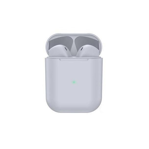 Tai nghe cao cấp TWS Bluetooth 5.0 OLAPLE BE42 kèm dock sạc - Hàng nhập khẩu