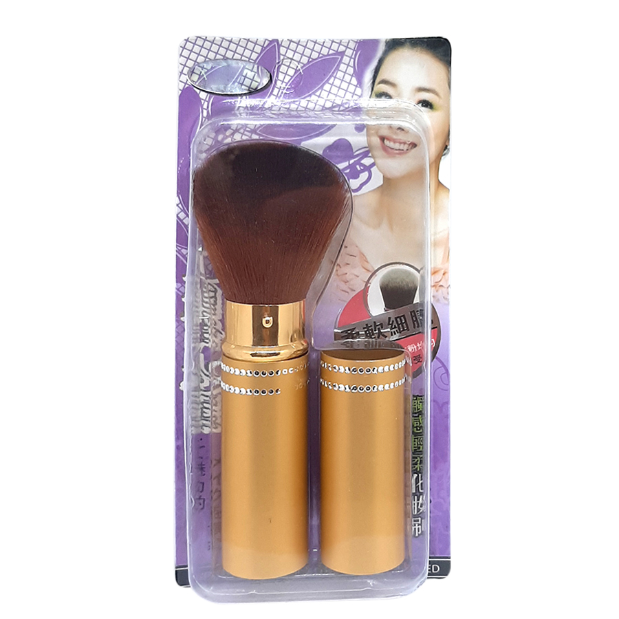 Cọ phấn phủ Makeup Brush