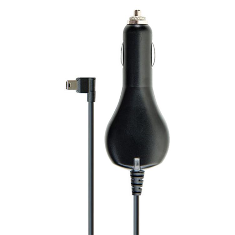Car Lighter Adapter Transcend For DrivePro Micro-B - Hàng Chính Hãng